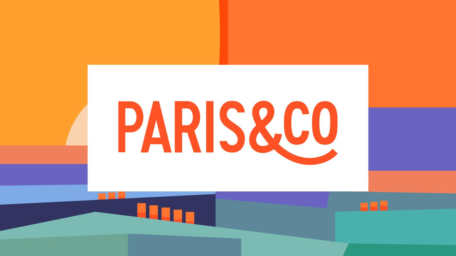 Paris&Co : un Urban Lab au service de l'innovation