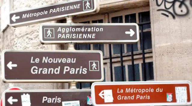 Grand Paris : comment sortir du millefeuille administratif ?