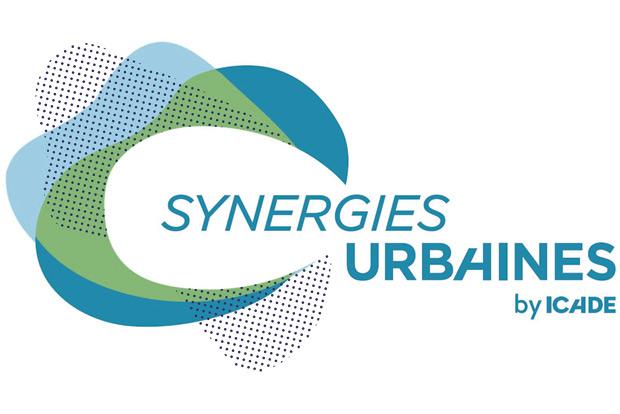 Icade Synergies Urbaines : un nouveau paradigme
