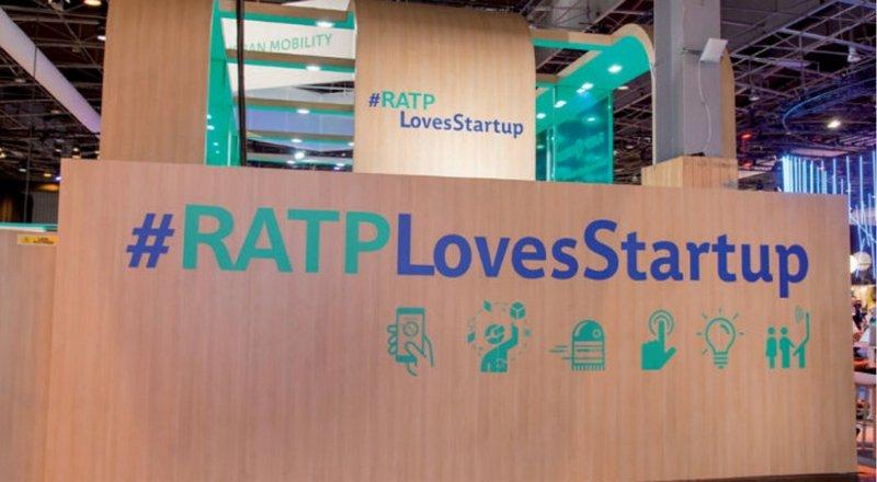 RATP Solutions Ville : le groupe étoffe son offre