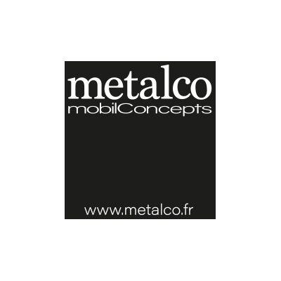 METALCO
