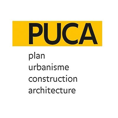 PLAN URBANISME CONSTRUCTION ARCHITECTURE