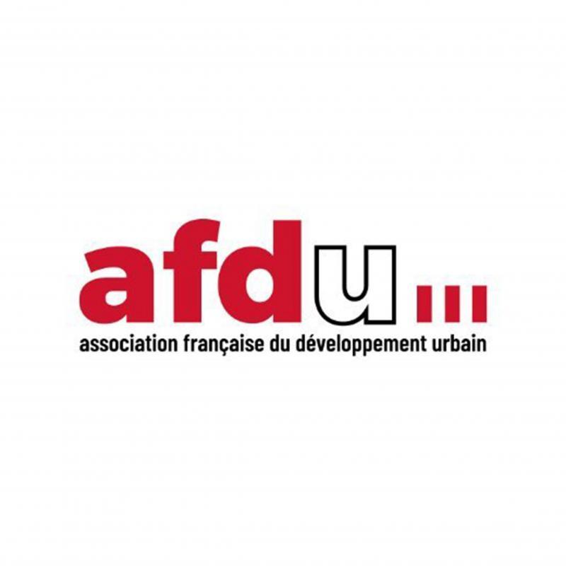 ASSOCIATION FRANÇAISE DU DÉVELOPPEMENT URBAIN
