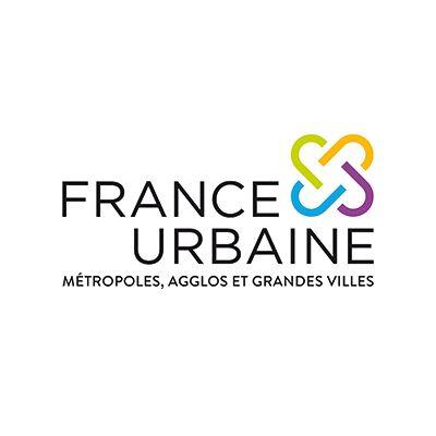 FRANCE URBAINE